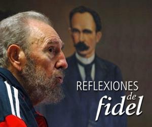 Reflexiones de Fidel Castro: La sublevación en la ONU (Segunda y última parte)