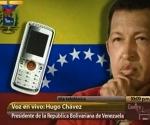 """Chávez viaja a Cuba y será operado nuevamente el lunes: """"Allá estaré Fidel"""""""
