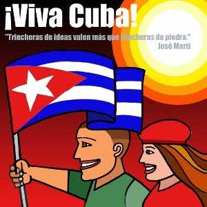"""Editorial """"Por la voluntad común de la Nación Cubana"""""""