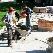 Nuevas obras constructivas en Ciego de Ávila