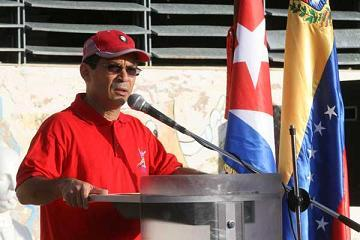 En el Venezuela Avileño se festejó la victoria de Cuba