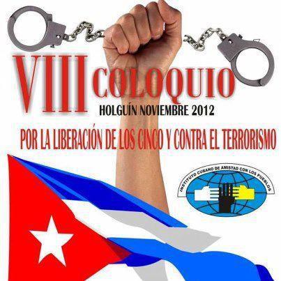 Cuba: La fuerza de la voluntad