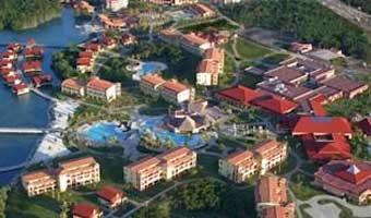 Iberostar abre nuevo hotel en Cayo Coco
