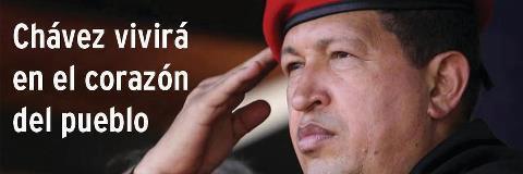 Cantata Avileña en homenaje a Chávez