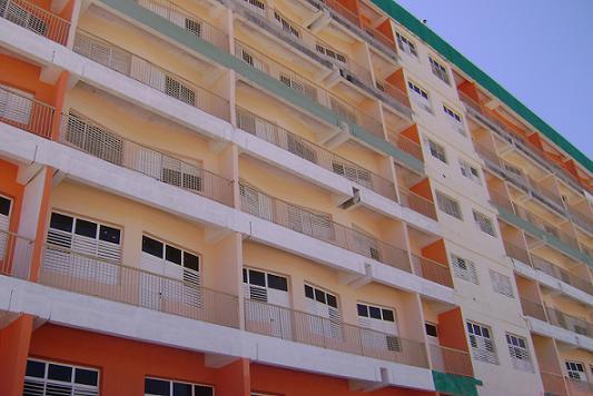 Entregan nuevas viviendas en Ciego de Ávila