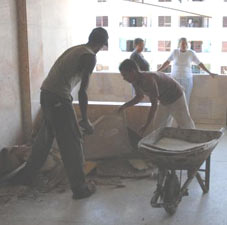 Favorecen subsidios a pobladores de Ciego de Ávila