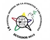 Ratifican jovenes de Ciego de Ávila su espíritu antiimperialista